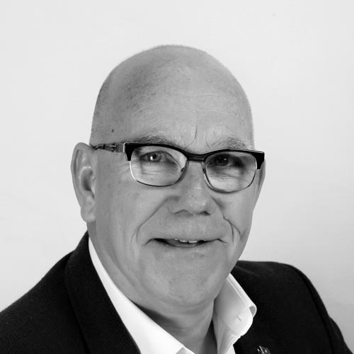Steve Lancken leading mediator and Alternative Dispute Resolution consultant at Resolve Advisors