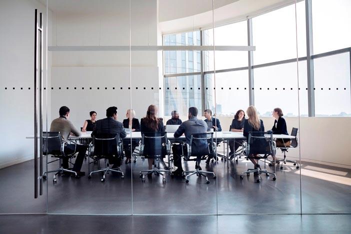 corporate-training-resolve-advisors